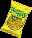 funyunz-01